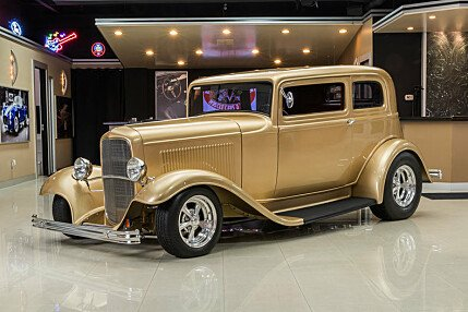 1932 Ford Other Ford Models for sale 100953522
