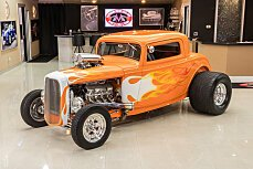 1932 Ford Other Ford Models for sale 100953523