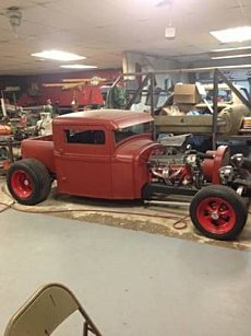1932 Ford Other Ford Models for sale 100961498