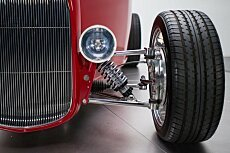 1932 Ford Other Ford Models for sale 100969326