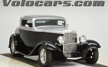 1932 Ford Other Ford Models for sale 100976114