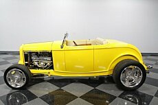 1932 Ford Other Ford Models for sale 100978181