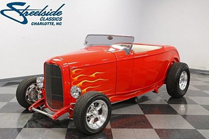 1932 Ford Other Ford Models for sale 100978696