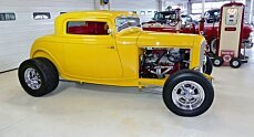 1932 Ford Other Ford Models for sale 100991622