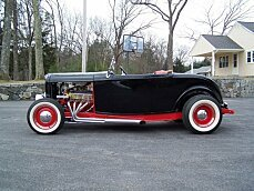 1932 Ford Other Ford Models for sale 100993840