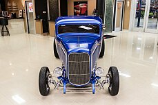 1932 Ford Other Ford Models for sale 101005202