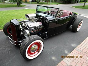 1932 Ford Other Ford Models for sale 101009063