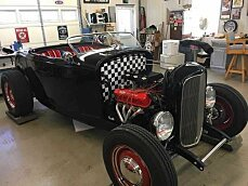 1932 Ford Other Ford Models for sale 101023482