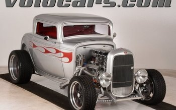 1932 Ford Other Ford Models for sale 101039091