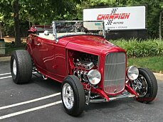1932 Ford Other Ford Models for sale 101053038