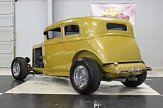 1932 Ford Other Ford Models for sale 100872594
