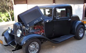 1932 Ford Other Ford Models for sale 101002551