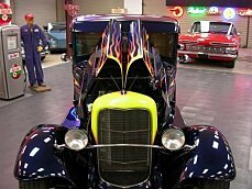 1932 Ford Pickup for sale 100772048