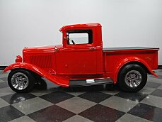 1932 Ford Pickup for sale 100782791