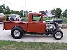 1932 Ford Pickup for sale 100822974