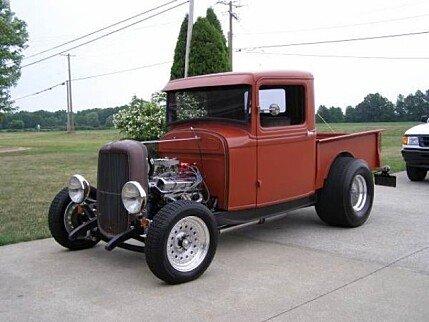 1932 Chevy Pickup For Sale Auto Trader Gisneybangteen Gq
