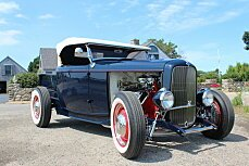 1932 Ford Pickup for sale 100898139