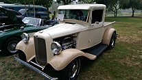1932 Ford Pickup for sale 101021356