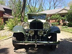 1932 Packard Model 900 for sale 100822639