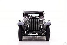 1932 Rolls-Royce Phantom for sale 100850301