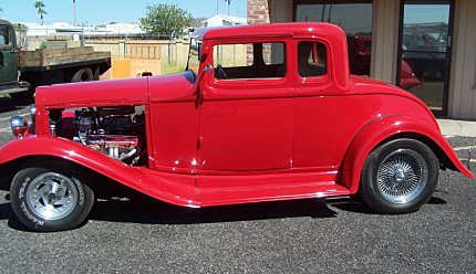 1932 Studebaker President for sale 101030797
