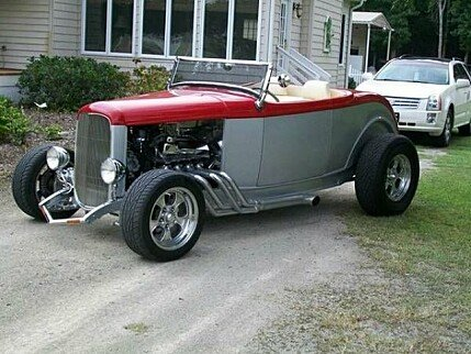 1932 ford Model 18 for sale 100822694