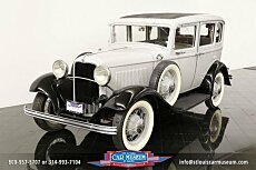 1932 ford Model B for sale 101043331