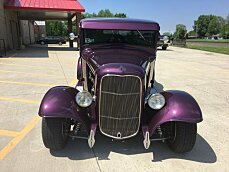 1932 ford Pickup for sale 100873608