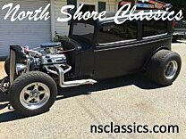 1933 Chevrolet Standard for sale 100776161