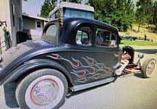 1933 Chevrolet Standard for sale 100792750