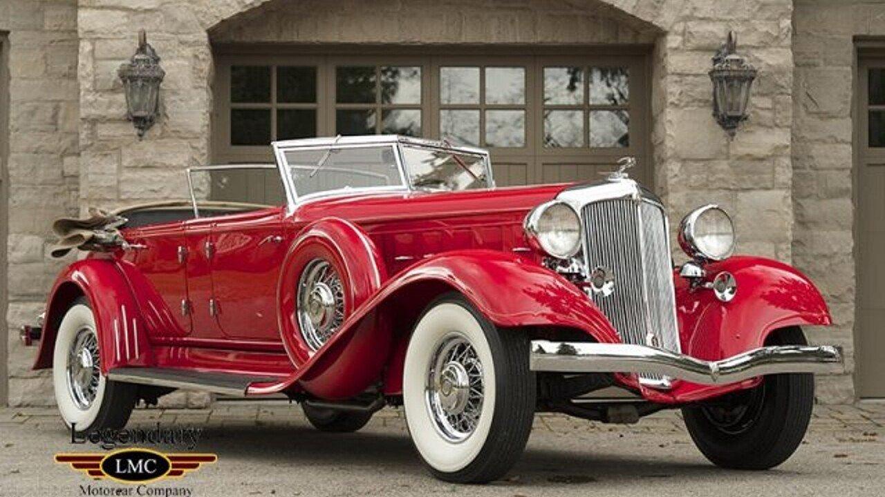 Fine Canada Car Trader Composition - Classic Cars Ideas - boiq.info