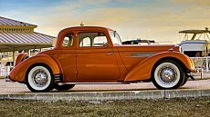 1933 Ford Custom for sale 100845948