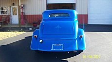 1933 Ford Other Ford Models for sale 100873962