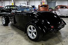 1933 Ford Other Ford Models for sale 100925245