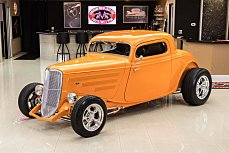 1933 Ford Other Ford Models for sale 100966915