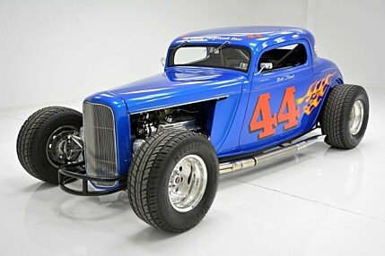 1933 Ford Other Ford Models for sale 100997260