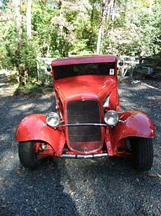 1933 Ford Other Ford Models for sale 101034116