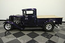 1933 Ford Pickup for sale 100842386