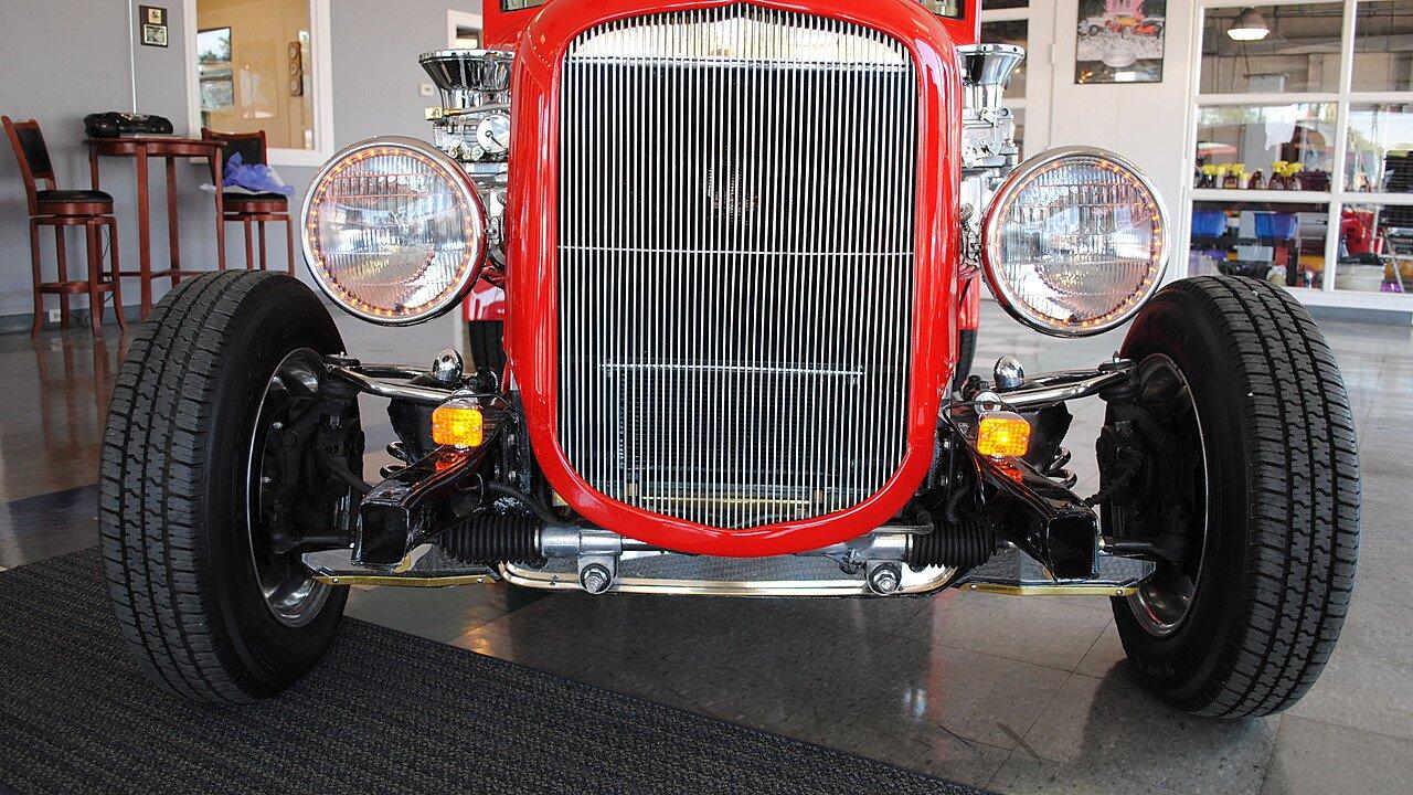 1933 Plymouth Custom for sale near Lancaster, Pennsylvania 17603 ...