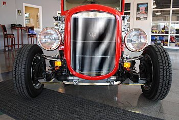 1933 Plymouth Custom for sale 100922407