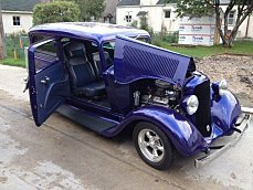 1933 Plymouth Other Plymouth Models for sale 100770335