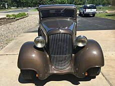 1933 Plymouth Other Plymouth Models for sale 100891595