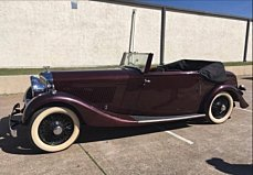 1934 Bentley 3 1/2 Litre for sale 100860125