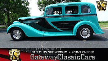 1934 Buick Other Buick Models for sale 100920423
