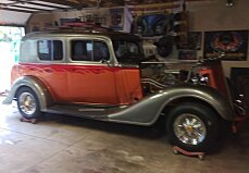 1934 Buick Other Buick Models for sale 100817445