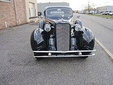 1934 Cadillac Other Cadillac Models for sale 100737850