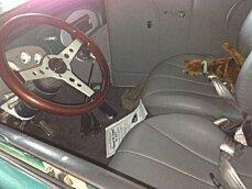 1934 Chevrolet Master for sale 100801142