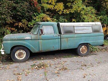 1934 Chevrolet Master for sale 100811364