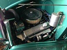 1934 Chevrolet Master for sale 100811413