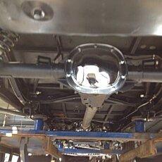 1934 Chevrolet Master for sale 100812640